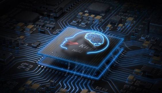 Huawei outperform Samsung with 980 upcoming Keren processor