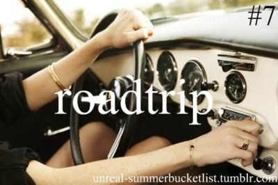 seriously give me a full tank of gas, eric church cd, and a country road and I will drive for daysss