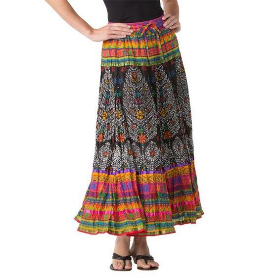 Plus Size La Paz Skirt Outfits And Shoes Pinterest Skirts Plus Size And La Paz