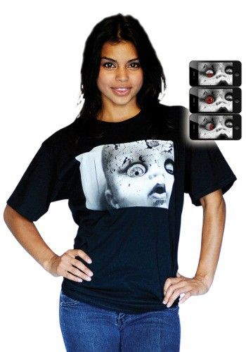 http://images.halloweencostumes.com/products/29728/1-2/digital-dudz-creepy-doll-face-shirt.jpg