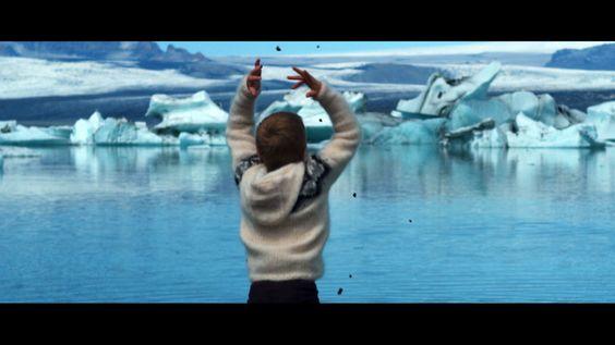 "BON IVER ""Holocene"". Directed by: www.NABIL.com Dp:  Larkin Seiple Editor: Isaac Hagy Label: Jagjaguwar Post: Peter Sauvey, Gustavo BKR Prod..."