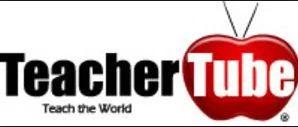 teachertube.com