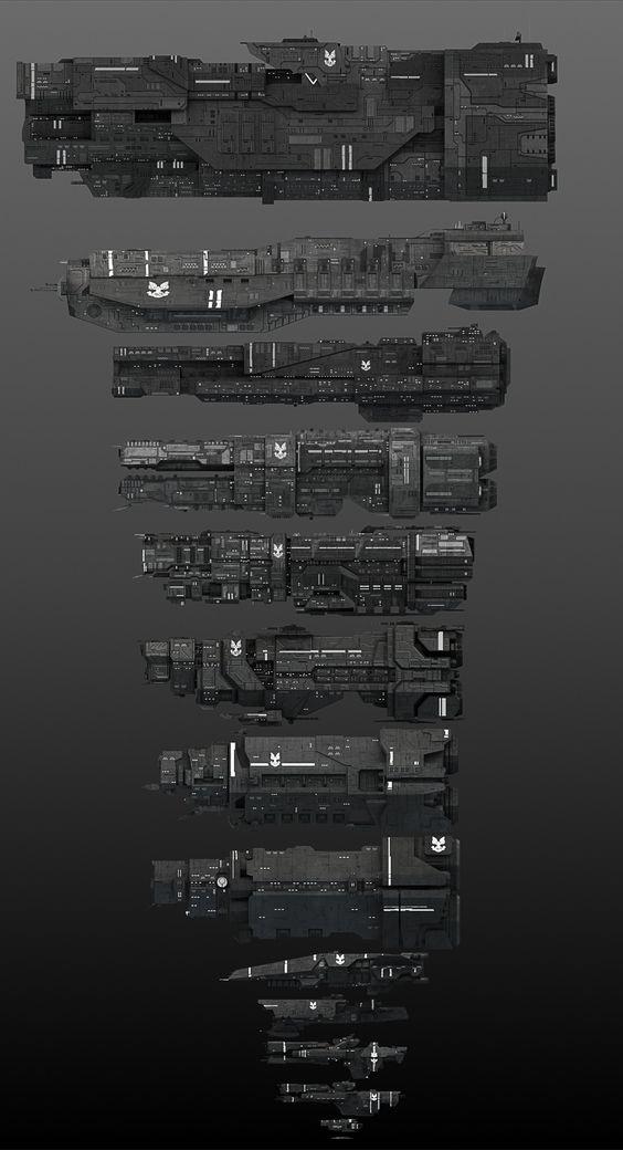 Black Tower Corporation Cbd8b17634549c2d1130fc39bdb7f7f5