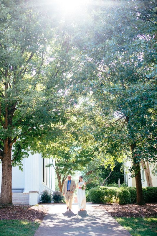 UGA Campus Wedding | Outdoor Wedding Athens| Downtown Athens Weddings | Athens Ga Weddings | Athens Wedding Planner | Wedding Coordinator | Athens Event Planner | Athens Party Planner | Soiree by Natalie Bradley Events | Lake Oconee Weddings | Watkinsville Weddings