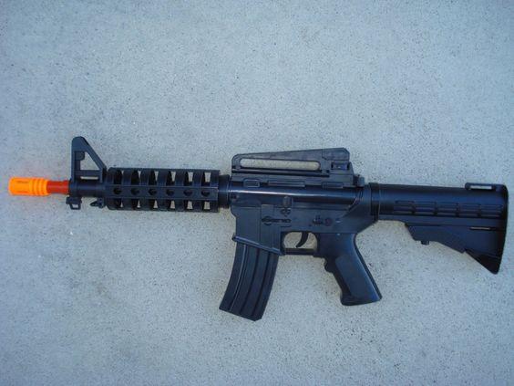 machine gun sound free
