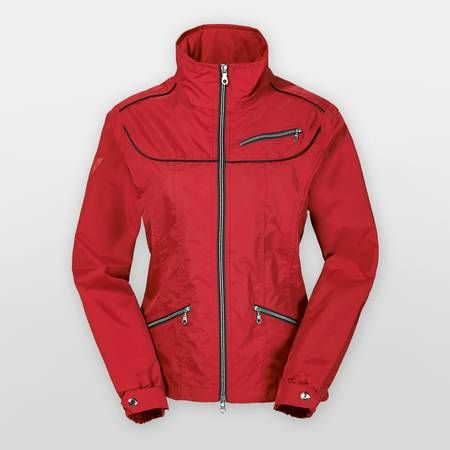 Waterproof Ladies Jackets Sale nxMFGG