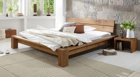 Bett Navia Furniture Wooden Pallet Beds Pallet Furniture