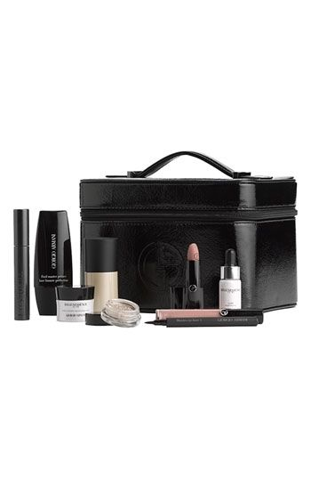Giorgio Armani 'Beauty Box' Set ($310 Value) (Nordstrom Exclusive) | Nordstrom - StyleSays