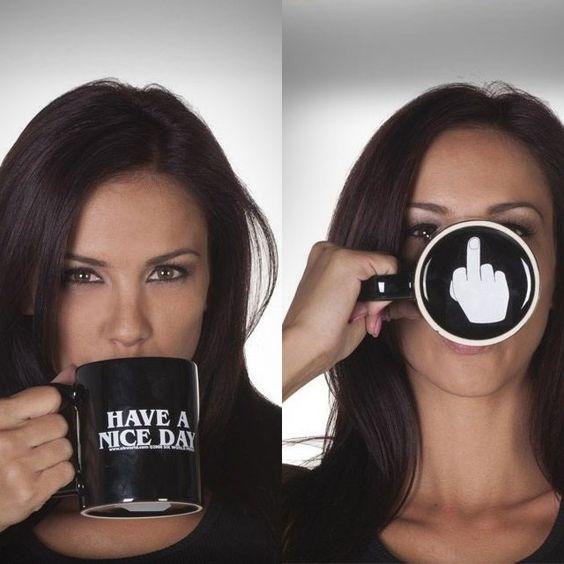 20 Really Cool Coffee Mugs Travel Mugs Mugs Coffee
