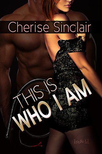 #QuieroLeerloYa#: Cherise Sinclair