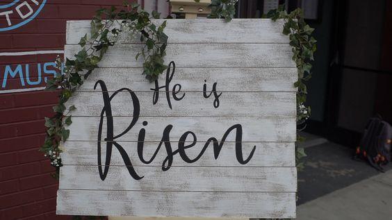 Happy Easter! Image by Sun Requiem @sunrequiem