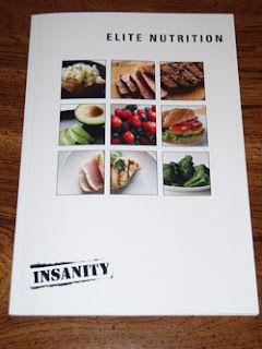 Insanity Meal Plan. Delishous Recipes!!  Follow along my journey to weightloss!! http://jencanloseit.blogspot.com
