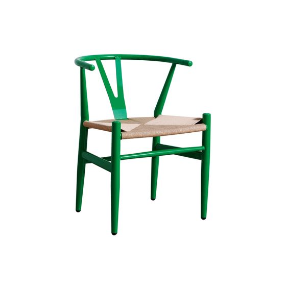 Wish Dining Chair | Domayne Online Store