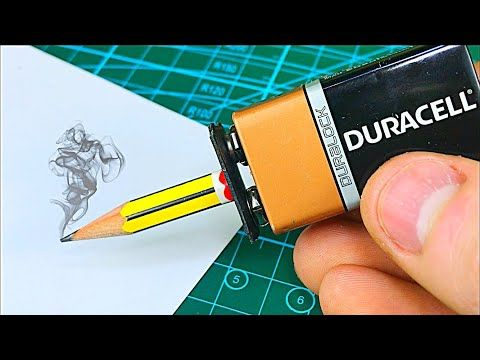 6 Simple Inventions Youtube In 2020 Inventions Nifty Diy 5 Minute Crafts Videos