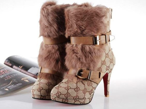 For women, Cute boots and Boots on Pinterest