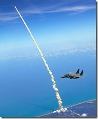 amazing cool awesome funny stunning impressive incredible photos pics spacecraft shuttle launch