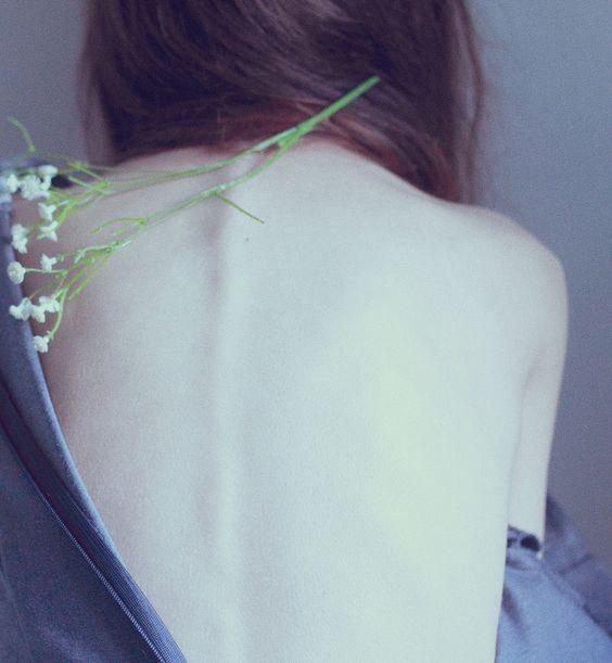 Untitled by Fabrizia Milia