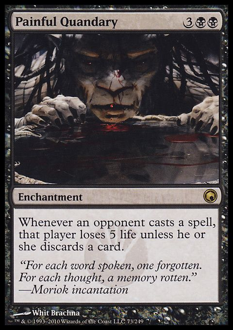 Bw Death And Taxes Aggro Edh Commander Deckstats Net Magic The Gathering Decks Magic The Gathering Cards The Gathering Mtg Over the time it has been ranked as high as 31 299 in the world, while most of its traffic comes from usa, where it reached as high as 9 912 position. pinterest