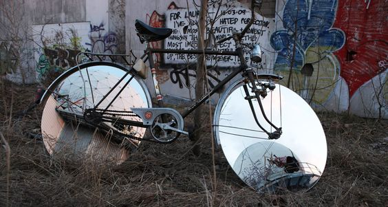 olafur-eliasson-inside-city-outside-mirror-bike