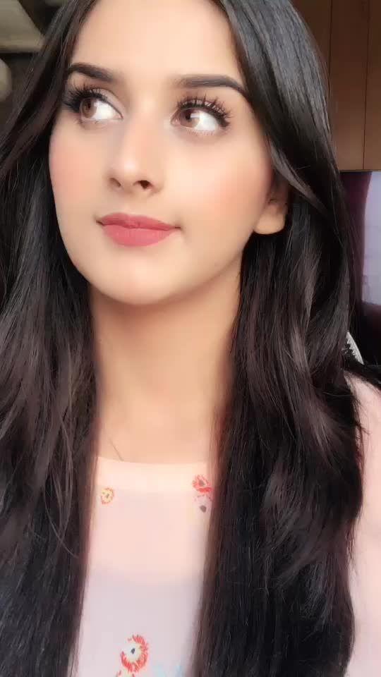 Pin Oleh Mariyam Mustafa Di Alishbah Anjum Mata Yang Cantik Riasan Pengantin India Foto Gadis Cantik
