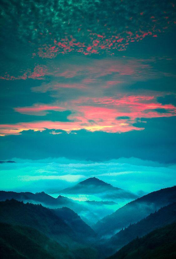 0, background, clouds, hipster, indie, landscape ...