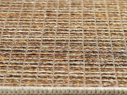 Genial sisal teppiche