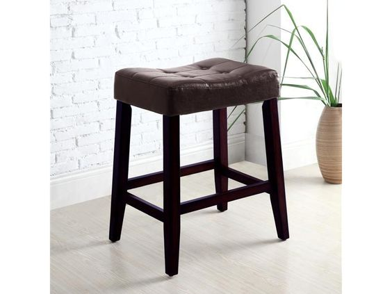 Cardi S Furniture 29 Stool 897703609