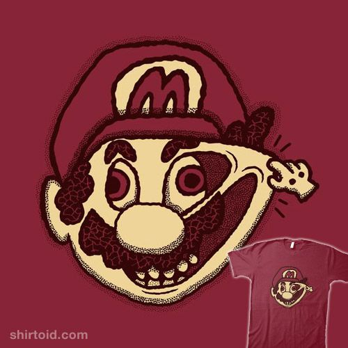 Thank You So Much For Playing My Game Play My Game Super Mario