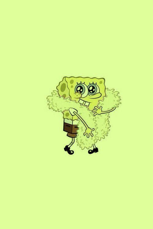 Picsart Spongebob Background Wallpaper Spongebob Wallpaper Spongebob Background Spongebob