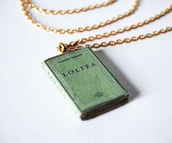 Lolita Kette <3