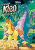 kleo the magic unicorn