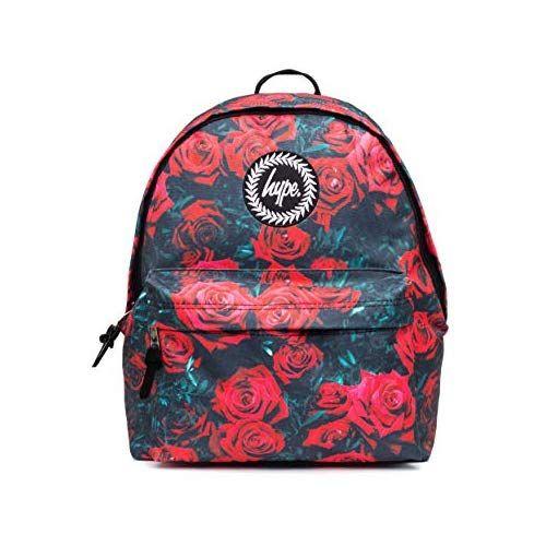 Roxy Women's Rucksacks | Backpacks | ZALANDO UK