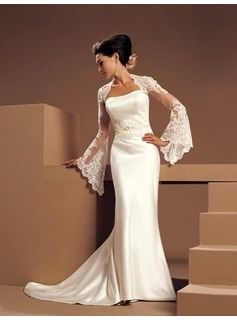 Cheap Wedding Dresses 2012 online shop - ifishinthesky.com