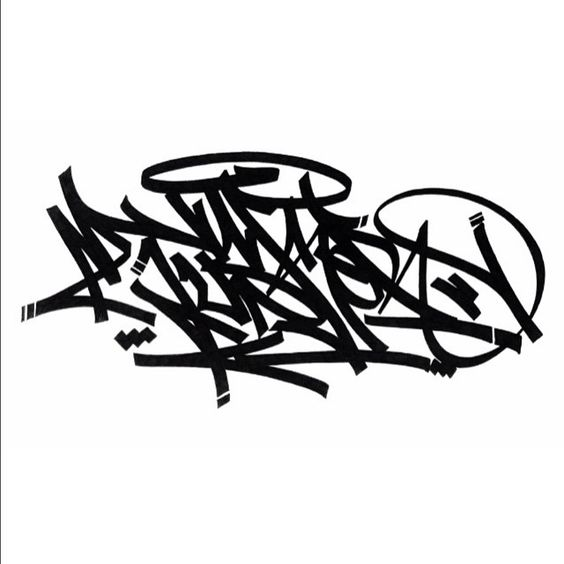 HANDSTYLER EXCHANGE! alright guys, it's time to start unleashing the handstyles…