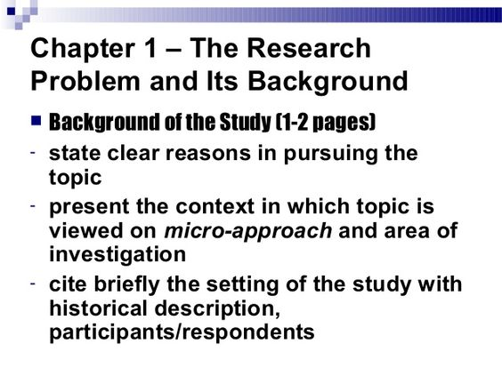mpa-res-2-how-to-write-your-full-blown-research-proposal-3-638jpg - what is the research proposal