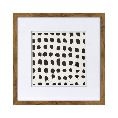 Target Com Framed Abstract Paint Trends Affordable Abstract Art