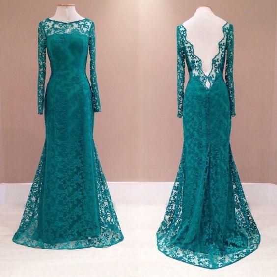 vestido para mães de noivos - Isabella Narchi 1 (2)