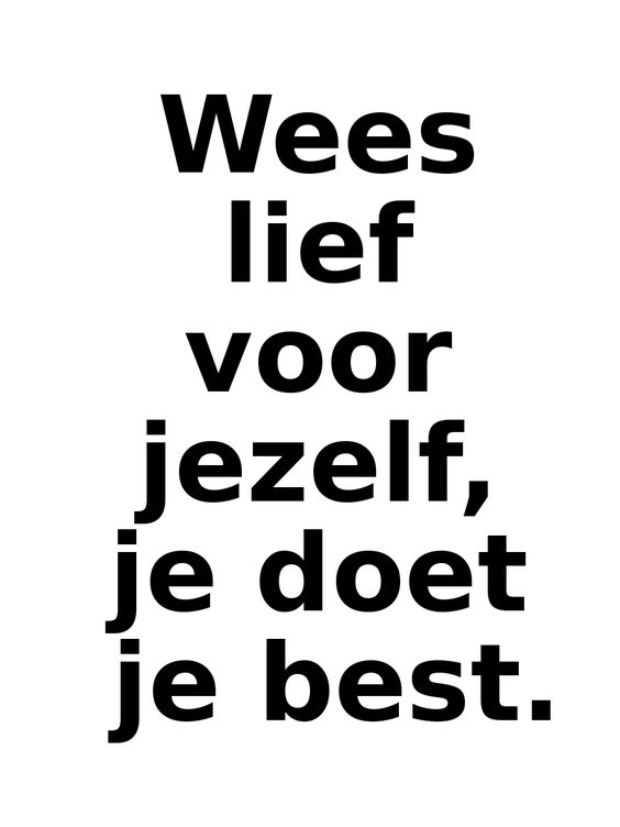 56 Best Images About Loesje