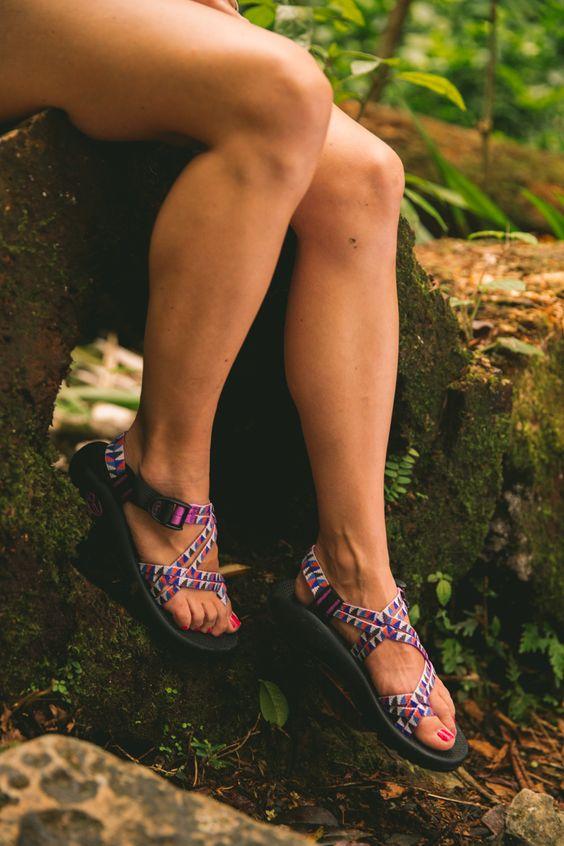 Elegant Chaco ZX2 Unaweep Sandal  Women39s  Backcountrycom