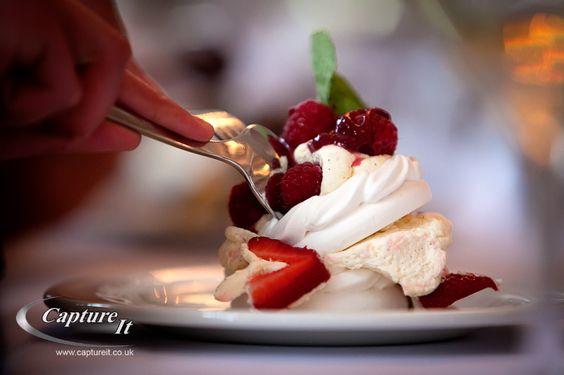 berry c-cream-mousse