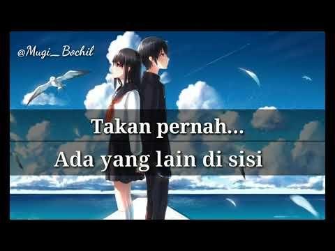 Lagu romantis untuk pacar