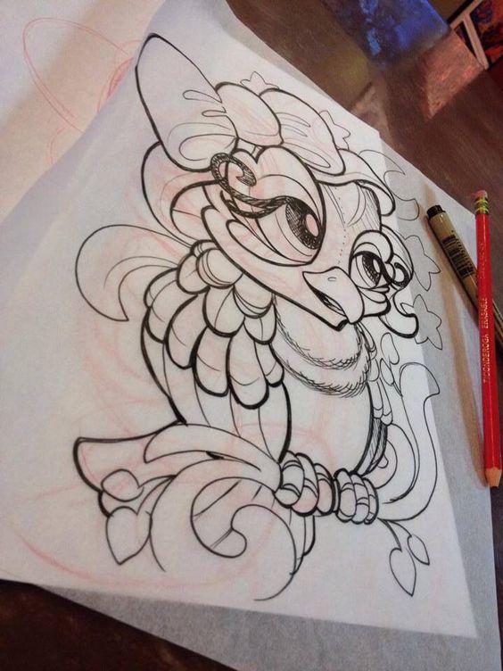 new school pin up tattoo drawings google search tattoo