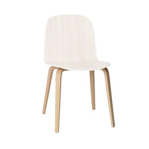 Muuto Visu Tuoli Chair Furniture Chair Design