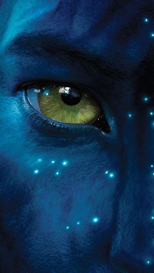 Jake Sully Jake Sully Jake Sully Avatar Film Filme Nach Genre Avatar
