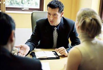 8 pasos para empezar tu negocio de manera legal http://okemprendedor.com/8-pasos-para-empezar-tu-negocio-de-manera-legal/
