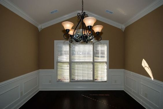 Crown Molding Vaulted Ceiling Pictures Crown Molding On A Vaulted Ceiling Corners Look