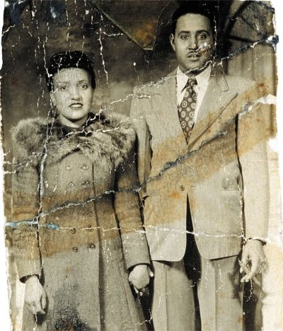the importance of patient protection in the case of henrietta lacks The henrietta lacks case took  she was afforded no such consideration and protection in 1951 because it simply wasn't a standard part of medical and research.