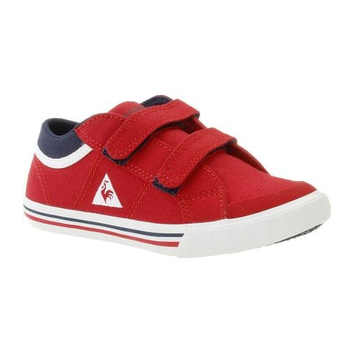 Le Coq Sportif Buty Dzieciece 1710121 35 6762107782 Oficjalne Archiwum Allegro Dc Sneaker Shoes Sneakers