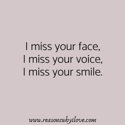 I Miss You My Husband Quotes | Miss my husband quotes, Be ...