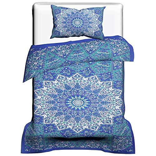 Pin On Duvet Cover Sets